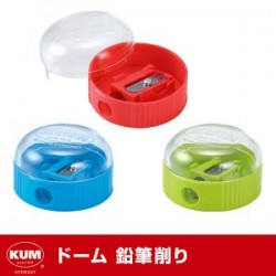 KUM Pencil Sharpener