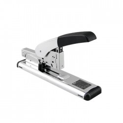 ELM Heavy Duty Stapler HS-324