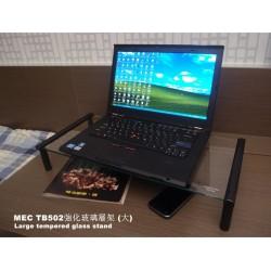 MEC 日本剛 Desktop Monitor Stand TB502B  (BK)