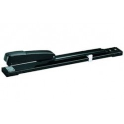 KW-Trio 5927 Long Reach Stapler