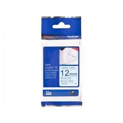Brother TZe-FA53 Fabric Tape