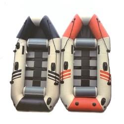 boat b002