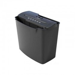 Comix  paper shredder  S202