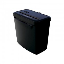 comix paper shredder  S220