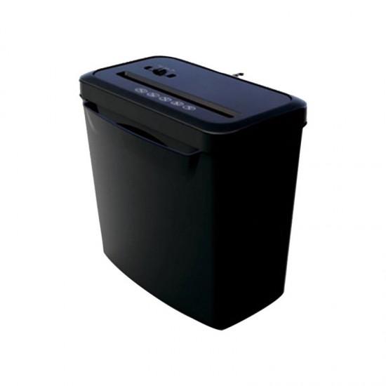 comix paper shredder  S220