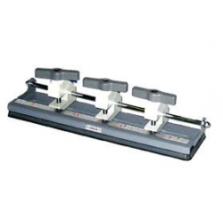 OPEN D-3 three-hole drilling machine (can play about 156 sheets of 64G paper)