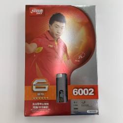 DHS Ping pong bat no. R6002