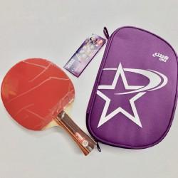 DHS ping-pong bat No.R2002
