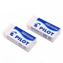 PILOT ERASER ER-F20