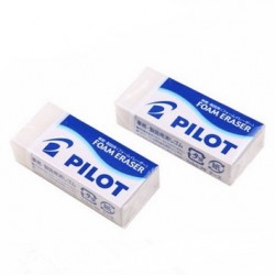 PILOT ER-F6 Eraser