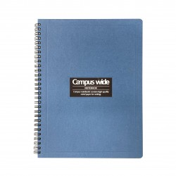 Gambol kokuyo campus wide notebook  T30B