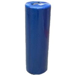Goma eva foam roller no.GA917