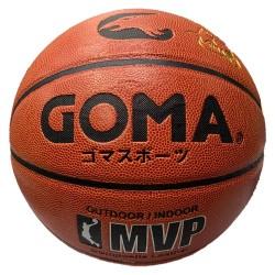 Goma Basketball No.X750