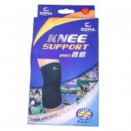Goma Knee support GP630