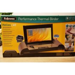 Fellowes Helios 60 Thermal Binding Machine