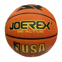 Joerex basketball no.5-3000