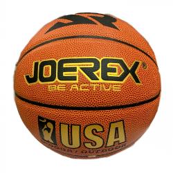 Joerex basketball no.5-3000