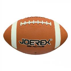 Joerex football No.RY-02
