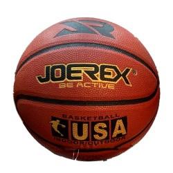 Joerex Basketball No.JB828