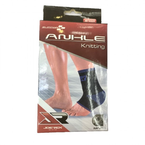 Joerex ankle knitting no.JBT10559
