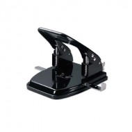 Kw-Trio 978 Metal 2 Hole Punch