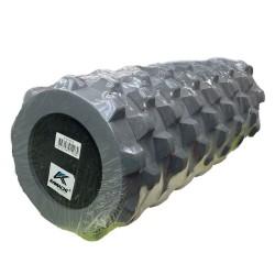 Kamchi Foam roller no.EVH-613