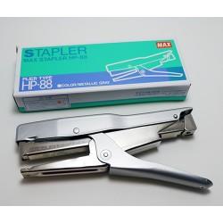 Max -Stapler HP-88