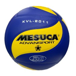 Mesuca PU volleyball no.KBL-2011