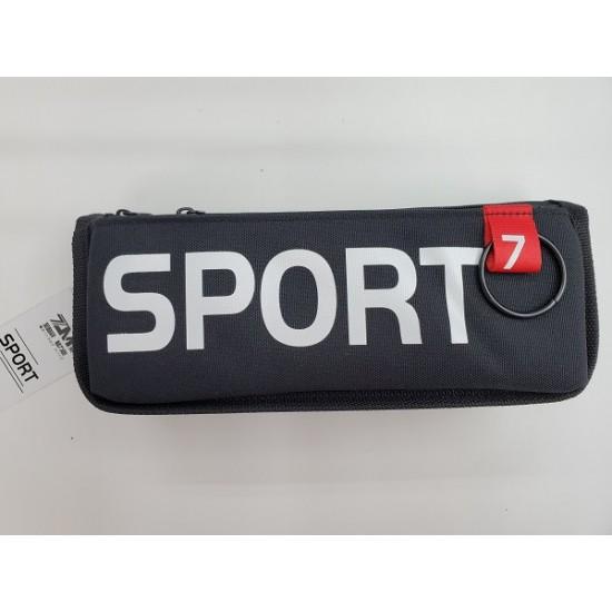 Zhi Mei Sport Pencil Case
