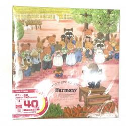 Harmony photo album FLE6