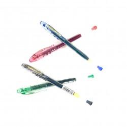 Pilot - BL-SG-7 - Super Gel Pen 0.7mm
