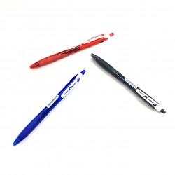 Pilot RexGrip Retractable Ballpoint Pen
