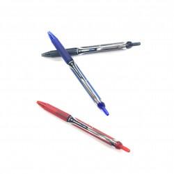 Pilot V7 Hi-tecpoint Roller Ball Pen (BX-V7)