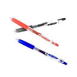 Pilot - LJU-10EF-L - Juice Gel Pen 0.5mm