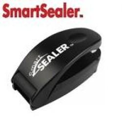 Smart Sealer