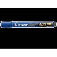 Pilot SCA-400 Permanent Marker