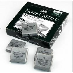 Faber-Castell KNETGUMMI Art Eraser