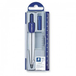 STAEDTLER 55050 practical drawing design