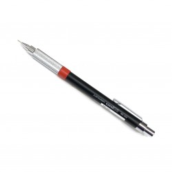 Uni  M5-552 Series Pencil for Drafting - 0.5 mm