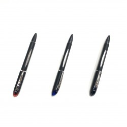 Mitsubishi Jetstream Rollerball Pen 1.0mm SX-210