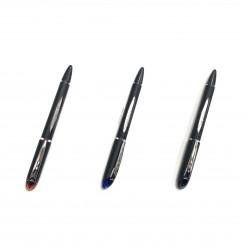 Mitsubishi Jetstream Rollerball Pen 1.0mm SX-210