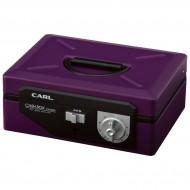 "Carl 8"" Cash Box (CB-8300)"