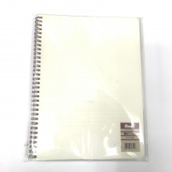element notebook  60311