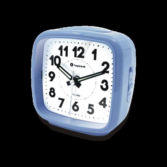 Hopewell AN-18S Sweep Alarm Clock