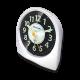 Hopewell AN-27S Sweep Alarm Clock | Luminous Dial