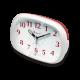 Hopewell AN-63S Sweep Alarm Clock