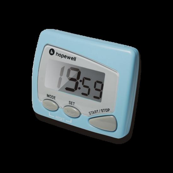 Hopewell TR-33 Digital Kitchen Timer