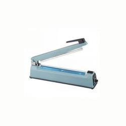 "A&B MS-200 8"" Plastic film sealer"