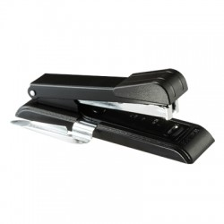 BOSTITCH SB B8RCX-22 Stapler