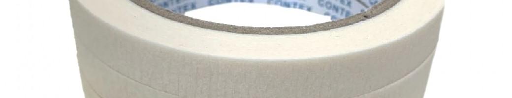 tape,rubberband